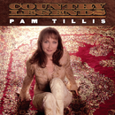 Country Legends/Pam Tillis