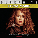 Super Hits/Teena Marie
