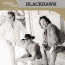 Platinum & Gold Collection/BlackHawk