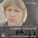 Love Songs/Harry Nilsson