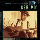 Martin Scorsese Presents The Blues: Keb' Mo'/Keb' Mo'