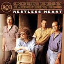RCA Country Legends/Restless Heart