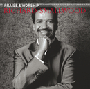 Richard Smallwood With Vision - The Praise & Worship Songs of Richard Smallwood/Richard Smallwood with Vision
