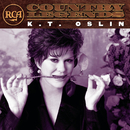 RCA Country Legends/K.T. Oslin