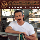 RCA Country Legends/Aaron Tippin