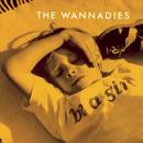 Be A Girl/The Wannadies