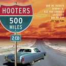 500 Miles/The Hooters