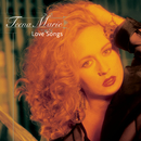 Love Songs/Teena Marie