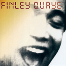 Maverick A Strike/Finley Quaye