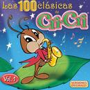 Las 100 Clásicas de Cri Cri Vol. 1/Cri-Cri