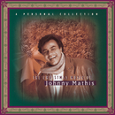 The Christmas Music Of Johnny Mathis:   A Personal Collection/Johnny Mathis