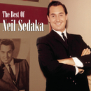 The Best Of/Neil Sedaka