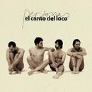 Personas/El Canto del Loco