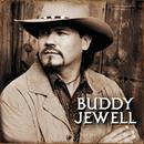 Buddy Jewell/Buddy Jewell