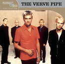 Platinum & Gold Collection/The Verve Pipe