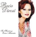 Su Historia Y Exitos Musicales Volumen 2/Rocío Dúrcal