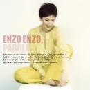 Paroli/Enzo Enzo