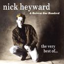 The Very Best Of/Nick Heyward & Haircut 100