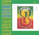 Hair (Original Broadway / Off-Broadway Cast Recordings)/Original Broadway / Off-Broadway Casts of Hair