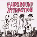 The Very Best Of/Fairground Attraction