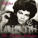 Purrfect - The Ultimate Collection/Eartha Kitt