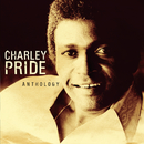 Anthology/Charley Pride