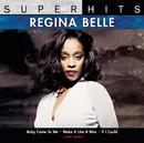 Super Hits/Regina Belle