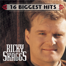 16 Biggest Hits/Ricky Skaggs