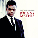The Very Best Of Johnny Mathis/Johnny Mathis