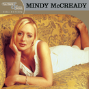 Platinum & Gold Collection/Mindy McCready