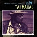 Martin Scorsese Presents The Blues: Taj Mahal/Taj Mahal