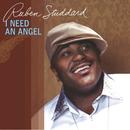 I Need An Angel/Ruben Studdard