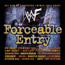 WWF Forceable Entry/WWF