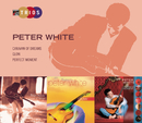 Sony Jazz Trios/Peter White
