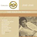 RCA 100 Años de Música - Segunda Parte/José José