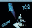 Einzelhaft 25th Anniversary Edition/Falco