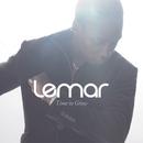 Time To Grow/Lemar