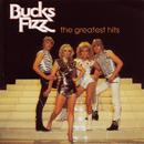 The Greatest Hits/Bucks Fizz
