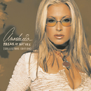 Freak of Nature (Deluxe)/Anastacia