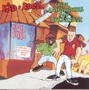 Grits Sandwiches For Breakfast/Kid Rock