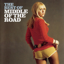 Best Of/Middle Of The Road