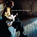 Keep It Simple/Keb' Mo'