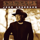 Country Legends/John Anderson