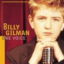 One Voice/Billy Gilman