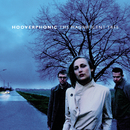 The Magnificent Tree/Hooverphonic