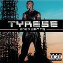 2000 Watts/Tyrese