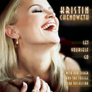 Let Yourself Go/Kristin Chenoweth