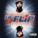 Undaground Legend (Explicit)/Lil' Flip