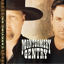 Carrying On/Montgomery Gentry