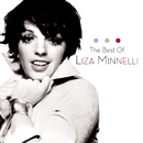 The Best Of Liza Minnelli/Liza Minnelli